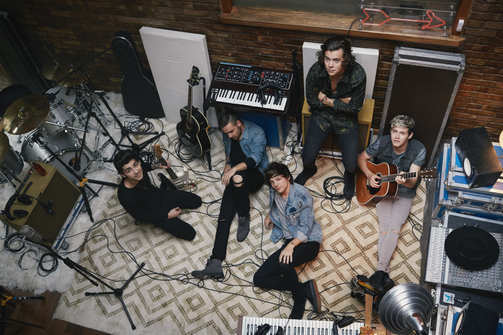 onedirection-four-S14-4
